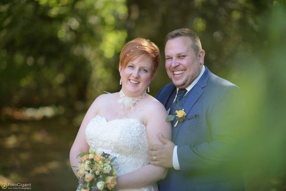 Hochzeitsfotograf_Bern_Felix-Peter_07.jpg