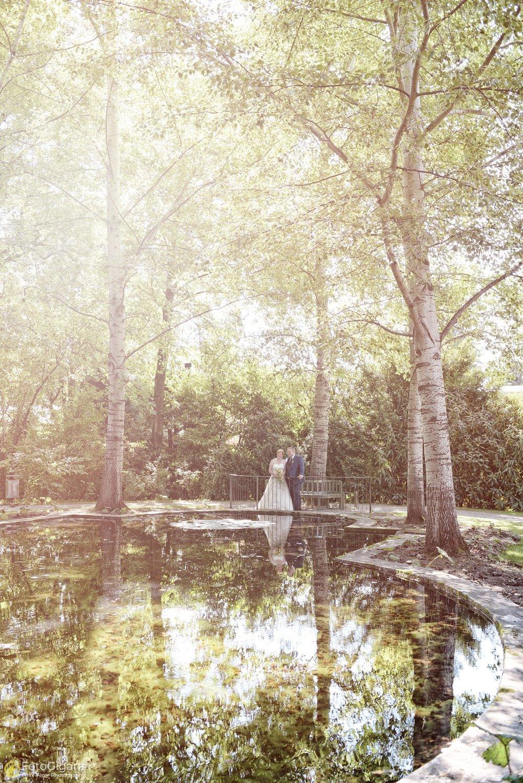 Hochzeitsfotograf_Bern_Felix-Peter_10.jpg