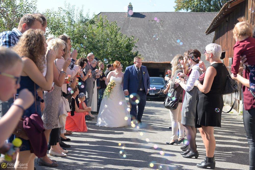 Hochzeitsfotograf_Bern_Felix-Peter_14.jpg