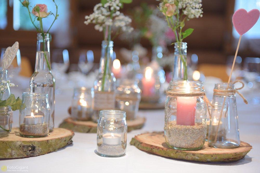 Hochzeitsfotograf_Bern_Felix-Peter_19.jpg