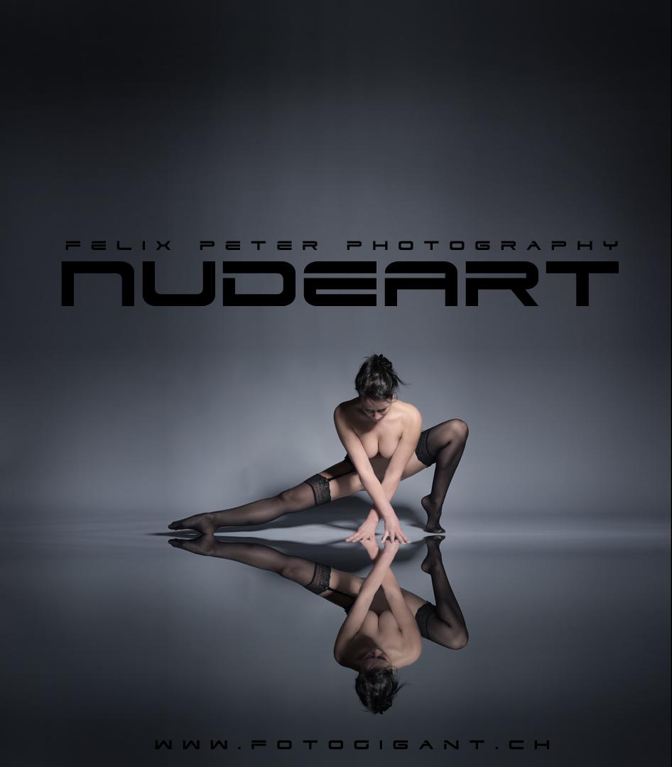Nudeart_StudioFlash-Masterclass_Workshop_10.jpg