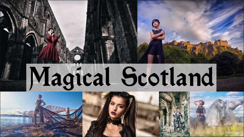 Magical-Scotland_Photography-Workshop.jpg
