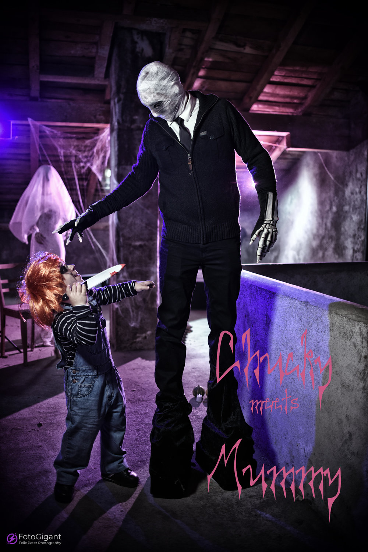 OW_Horror_N18_663_Chucky-Mummy1_fb.jpg