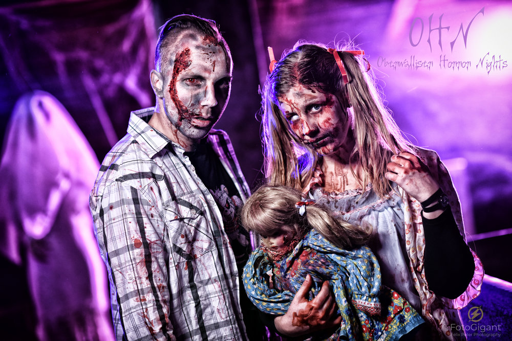 OW_Horror_N18_802_Sandro-Carina_fb.jpg