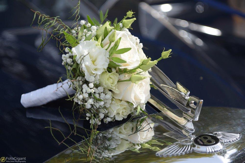 Weddingphotographer_Berne_03.jpg