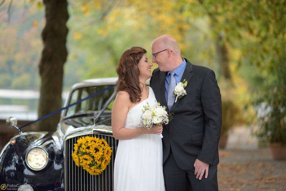 Weddingphotographer_Berne_04.jpg