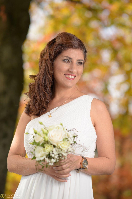 Weddingphotographer_Berne_05.jpg