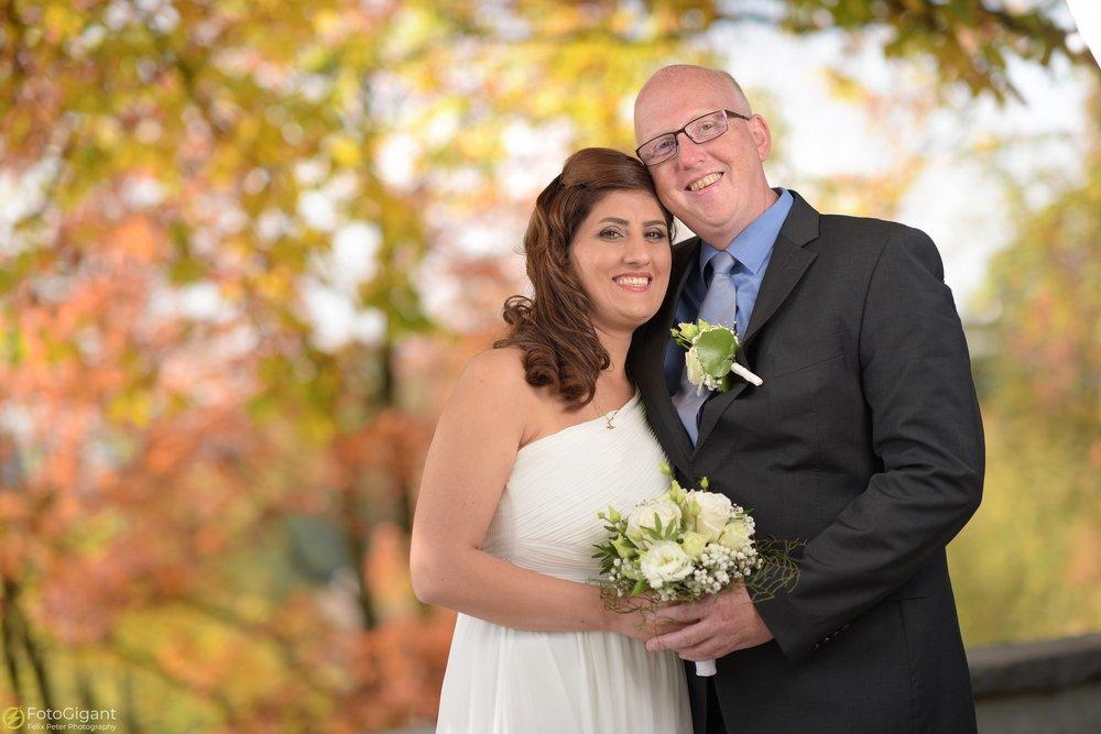 Weddingphotographer_Berne_06.jpg