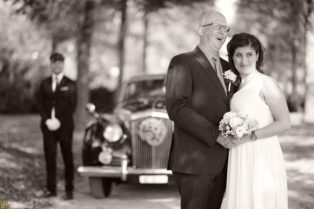 Weddingphotographer_Berne_07.jpg