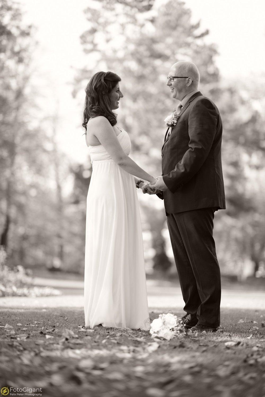 Weddingphotographer_Berne_08.jpg