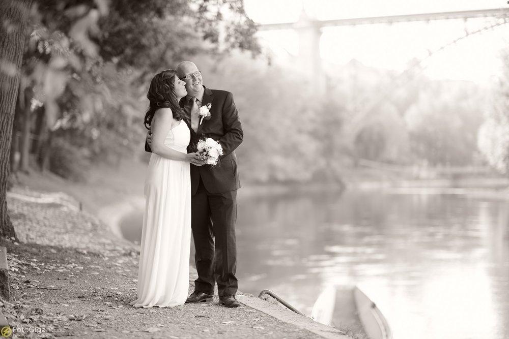 Weddingphotographer_Berne_10.jpg