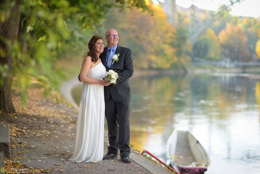 Weddingphotographer_Berne_09.jpg