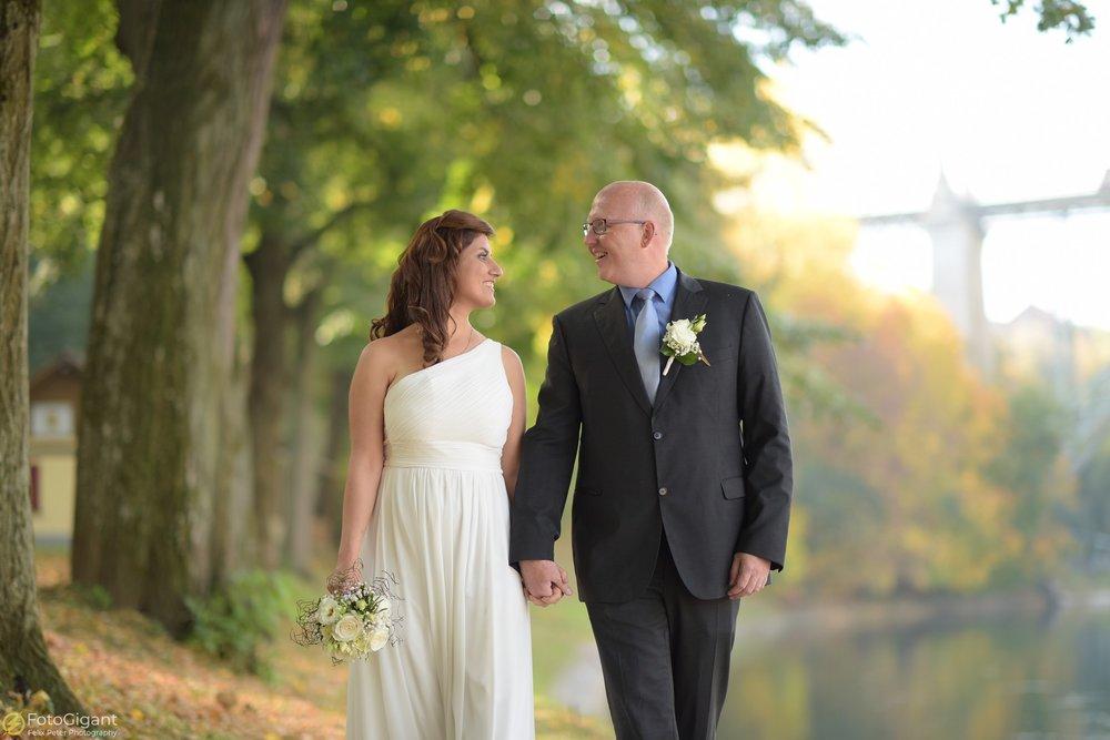 Weddingphotographer_Berne_12.jpg