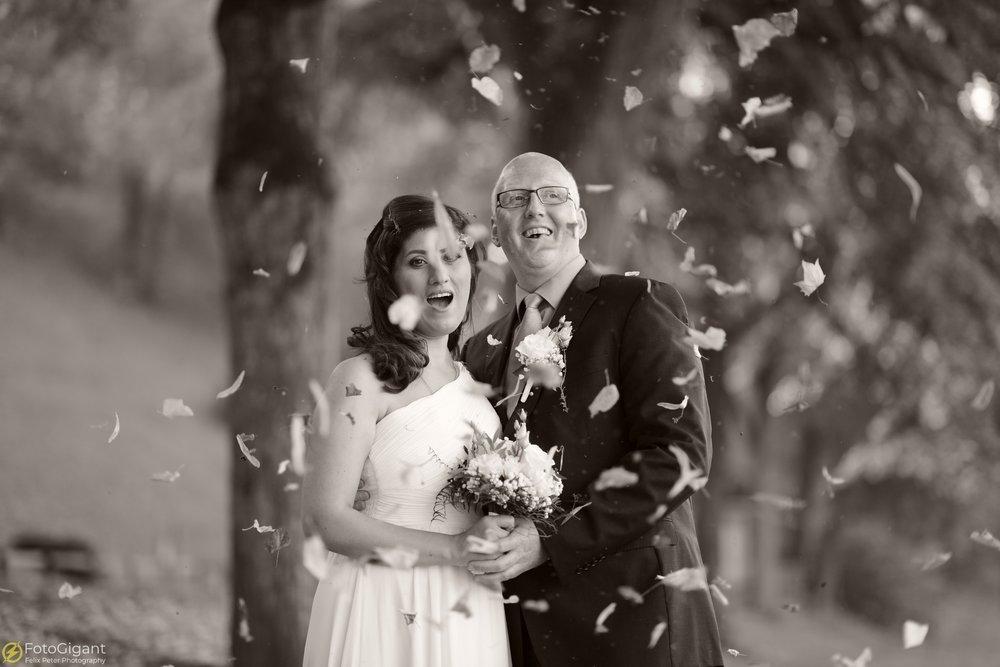 Weddingphotographer_Berne_11.jpg