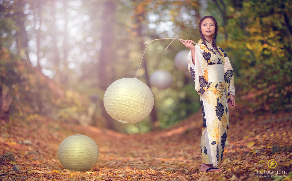 Japanese-Kimono_YuWi_FotoGigant_04.jpg