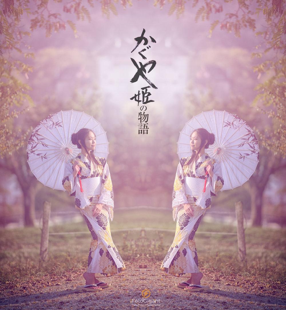 Japanese-Kimono_YuWi_FotoGigant_05.jpg