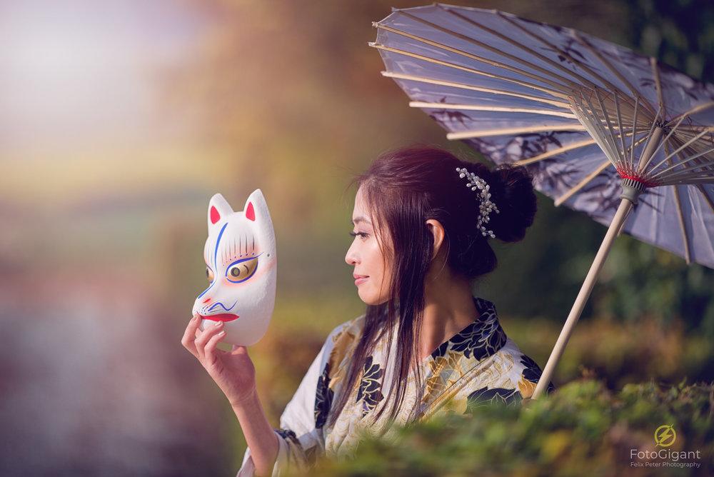 Japanese-Kimono_YuWi_FotoGigant_07.jpg