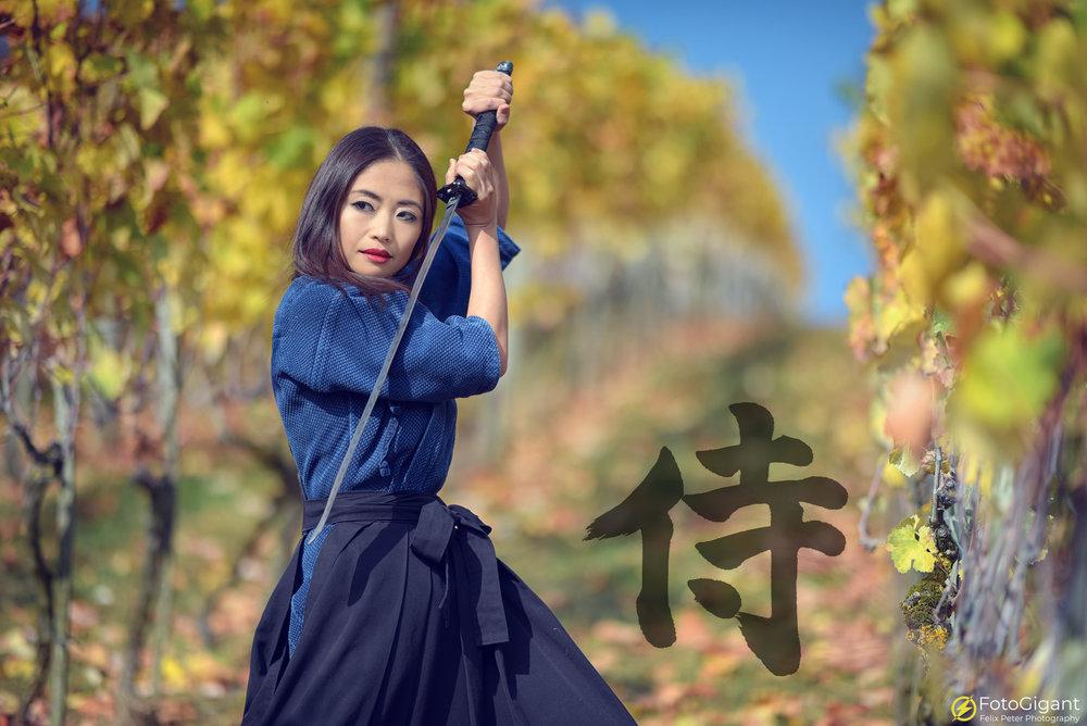 Japanese_Samurai_YuWi_FotoGigant_2.jpg