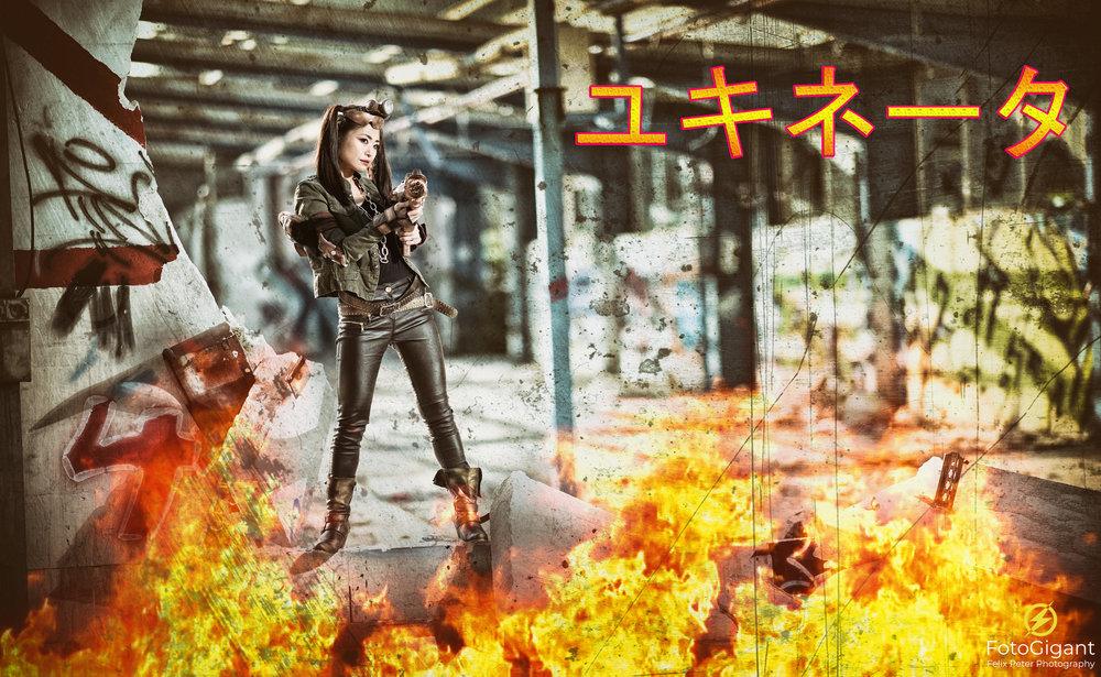 Japanese_Terminator_YuWi_FotoGigant_2.jpg