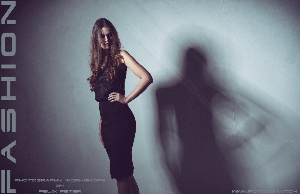 Fashion-Portrait_Fotokurs_Bern_06.jpg