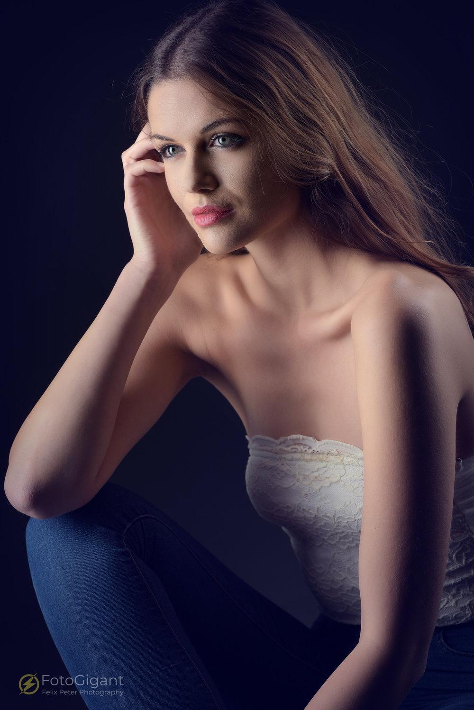 Fashion-Portrait_Fotokurs_Bern_09.jpg