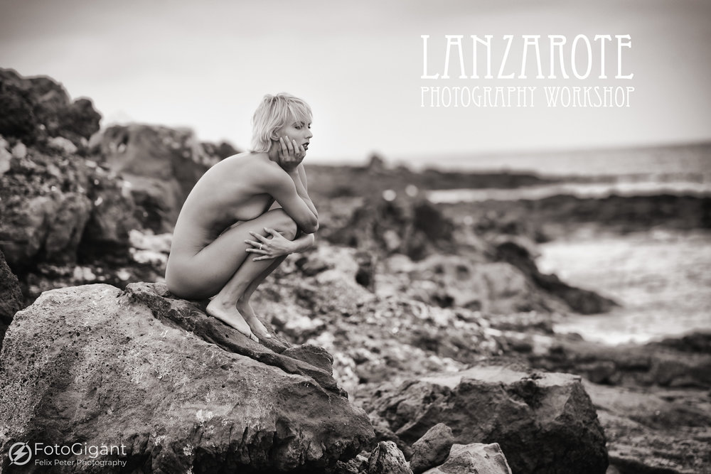 LANZAROTE_NudeArt_Workshop_FotoGigant_05.jpg