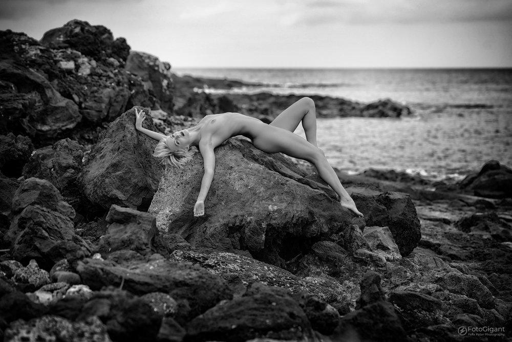 LANZAROTE_NudeArt_Workshop_FotoGigant_04.jpg