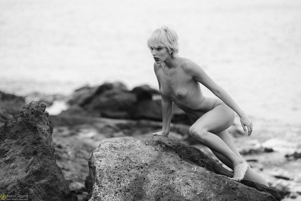 LANZAROTE_NudeArt_Workshop_FotoGigant_07.jpg