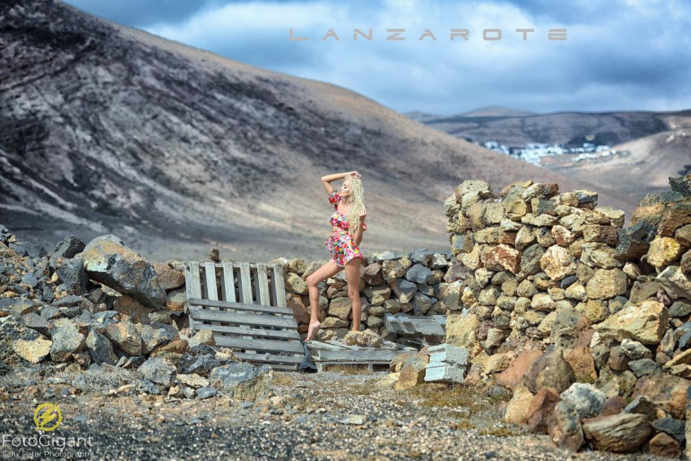 LANZAROTE_NudeArt_Workshop_FotoGigant_12.jpg