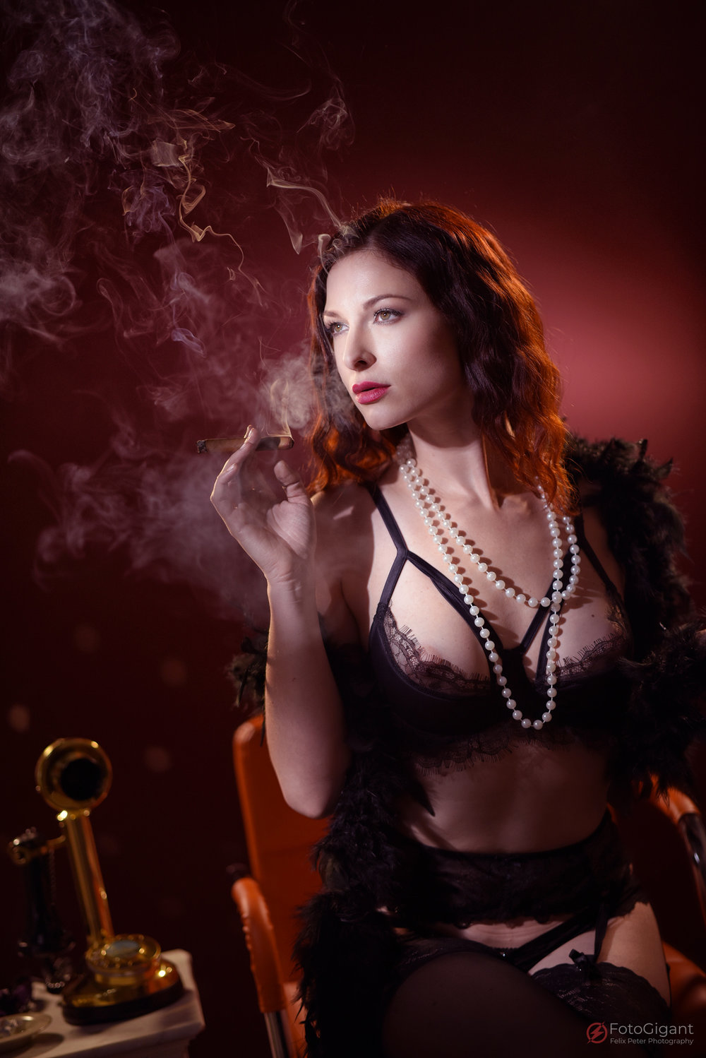 Burlesque_Boudoir_Fotoworkshop_4.jpg