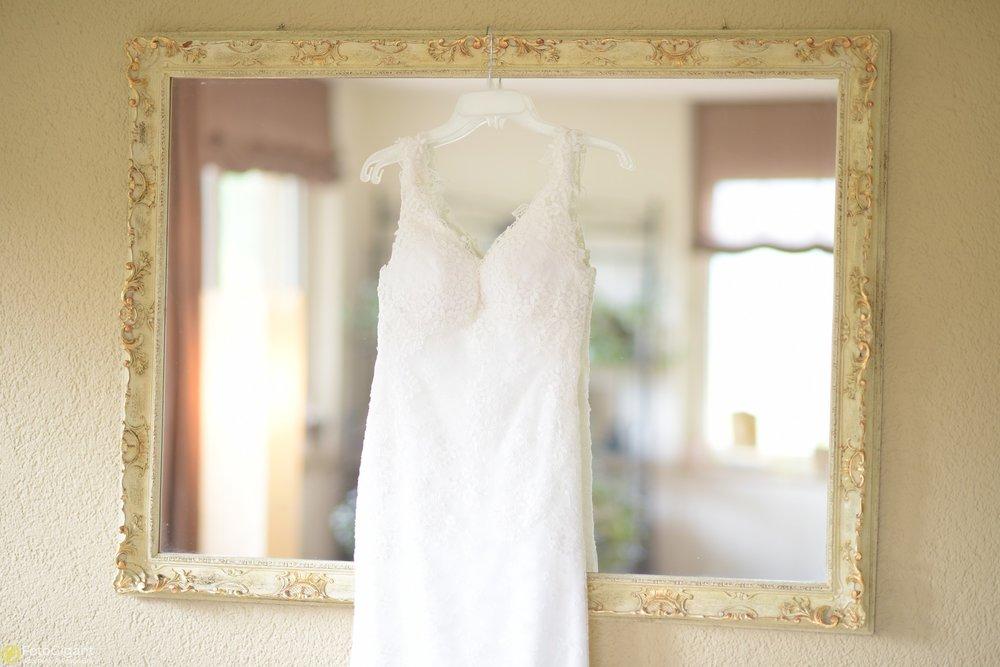 Hochzeitsfotograf_Laupen_Bern_02.jpg