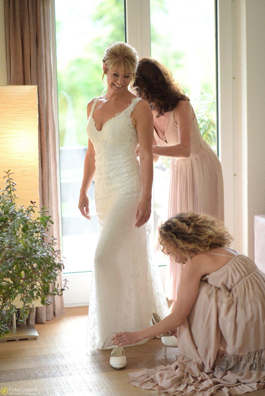 Hochzeitsfotograf_Laupen_Bern_04.jpg
