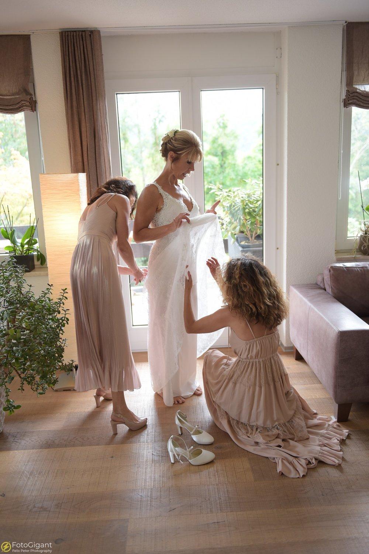 Hochzeitsfotograf_Laupen_Bern_06.jpg
