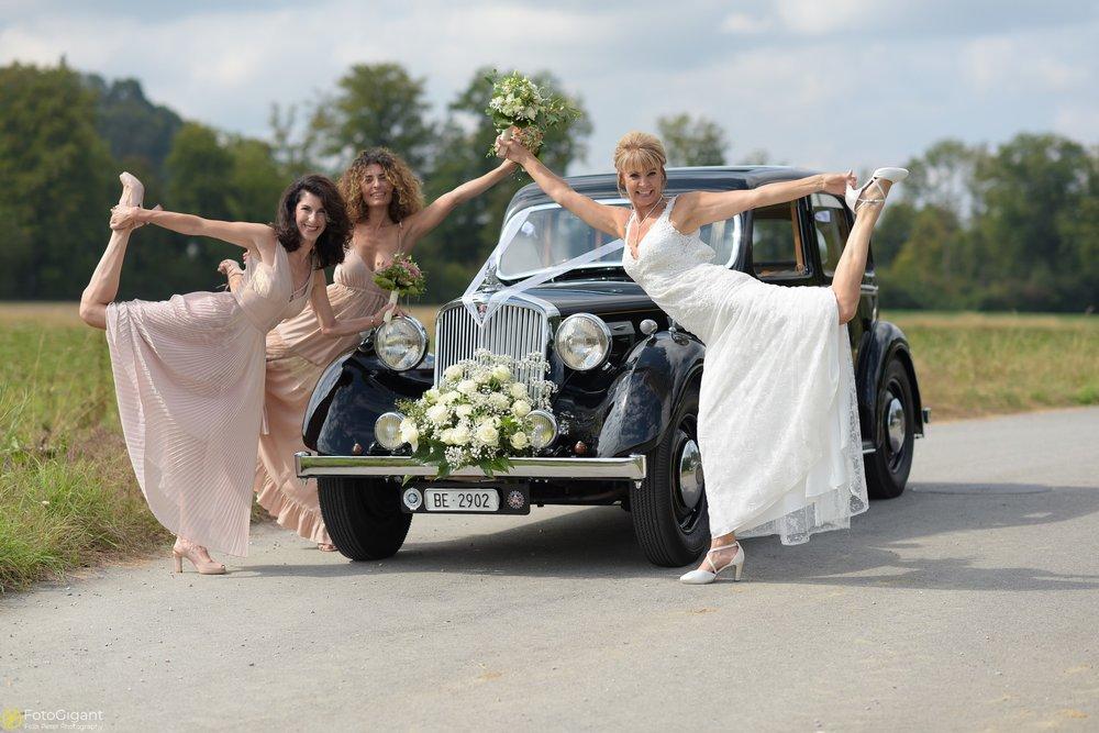 Hochzeitsfotograf_Laupen_Bern_16.jpg