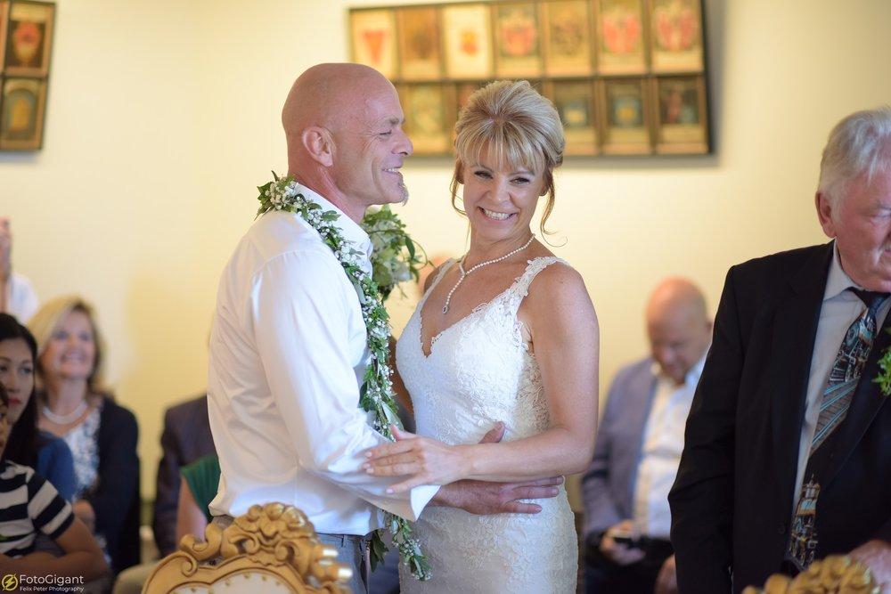 Hochzeitsfotograf_Laupen_Bern_17.jpg