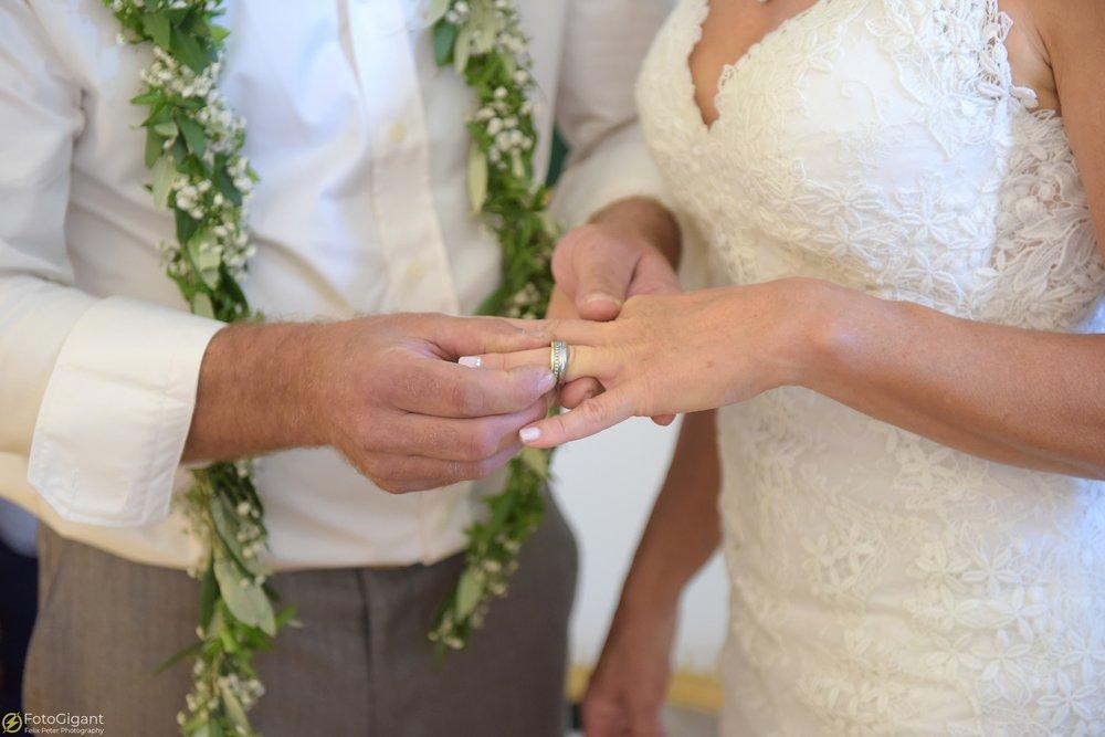 Hochzeitsfotograf_Laupen_Bern_19.jpg