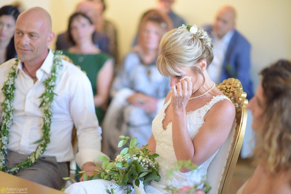 Hochzeitsfotograf_Laupen_Bern_18.jpg