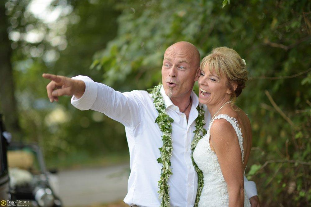Hochzeitsfotograf_Laupen_Bern_21.jpg