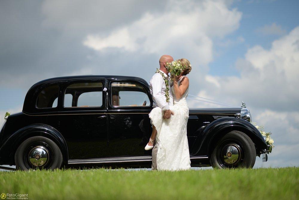 Hochzeitsfotograf_Laupen_Bern_22.jpg