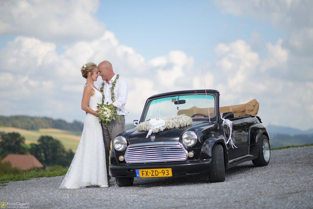 Hochzeitsfotograf_Laupen_Bern_24.jpg
