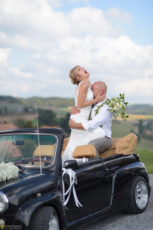 Hochzeitsfotograf_Laupen_Bern_25.jpg