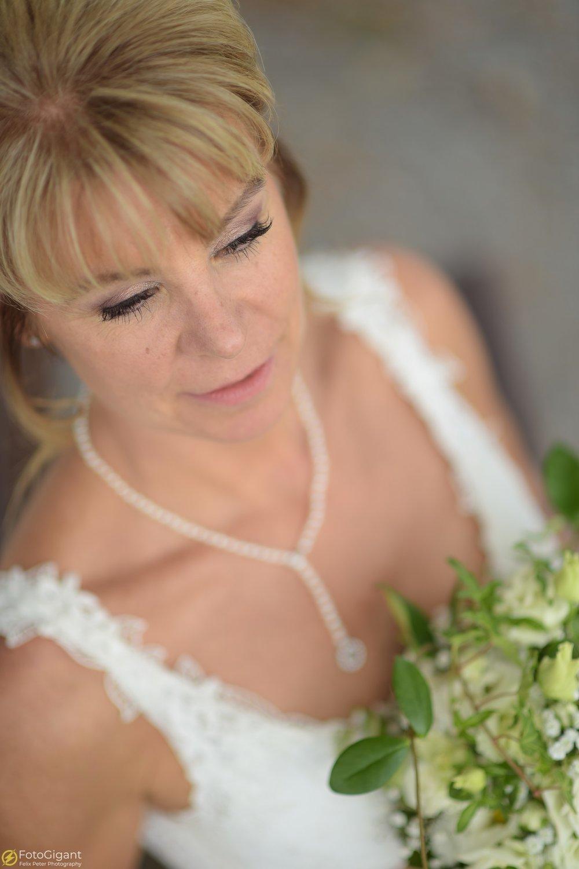 Hochzeitsfotograf_Laupen_Bern_27.jpg