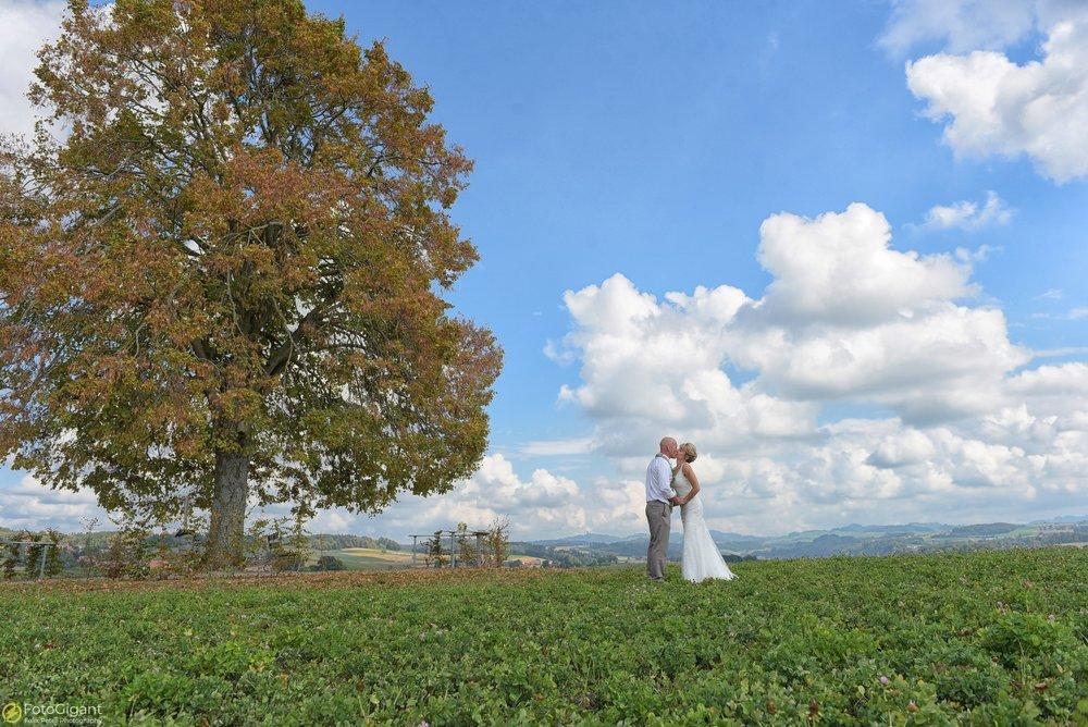 Hochzeitsfotograf_Laupen_Bern_28.jpg