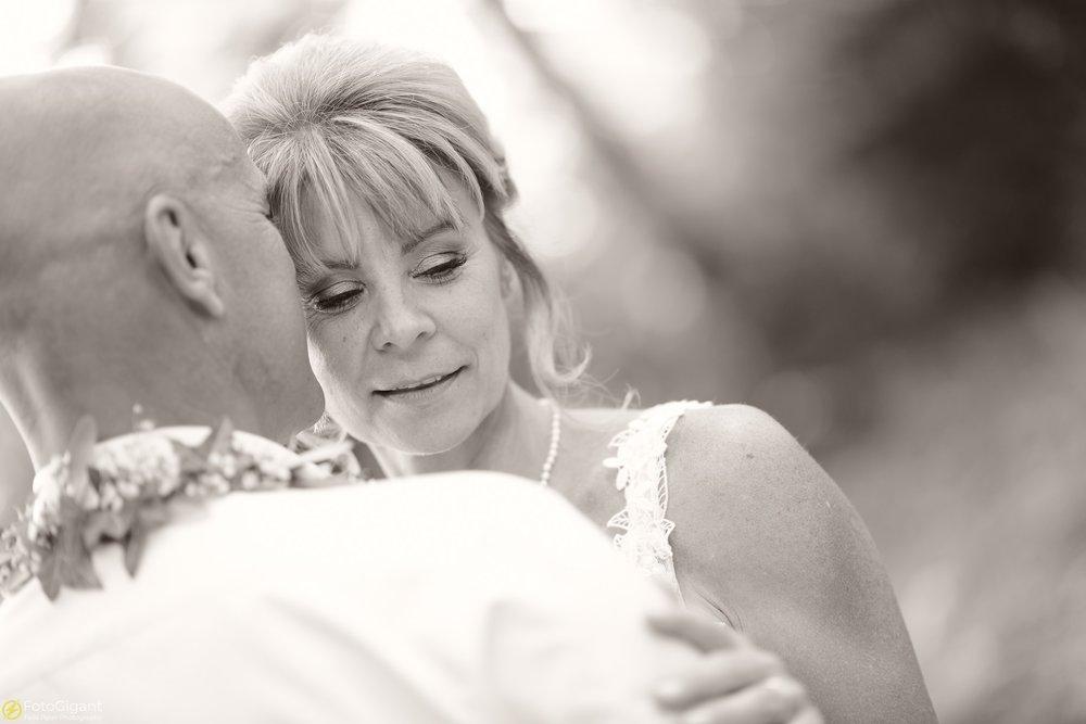 Hochzeitsfotograf_Laupen_Bern_30.jpg