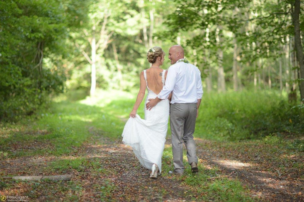 Hochzeitsfotograf_Laupen_Bern_31.jpg