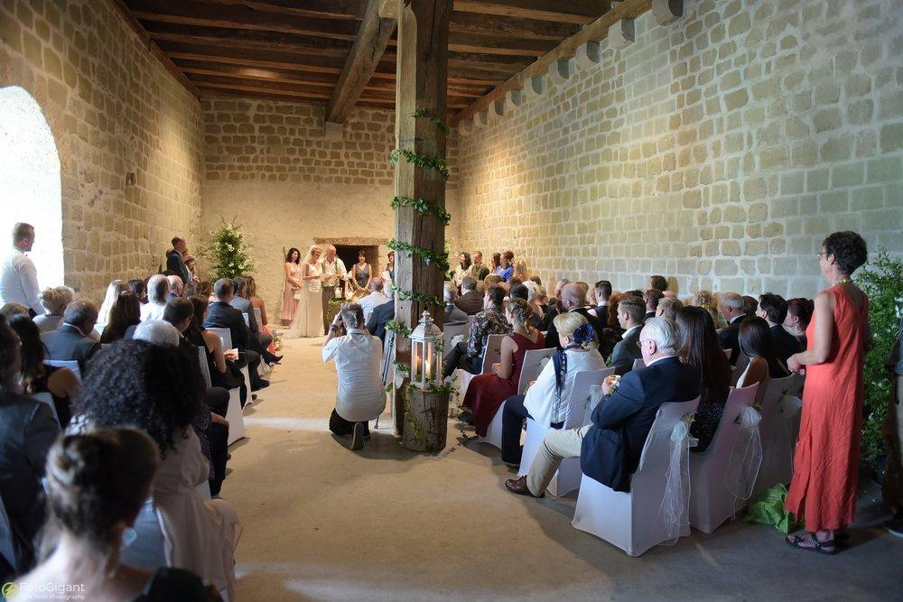 Hochzeitsfotograf_Laupen_Bern_36.jpg