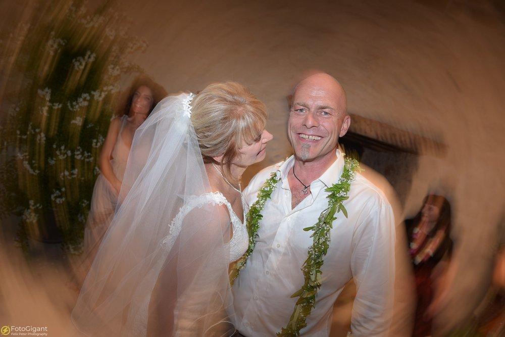 Hochzeitsfotograf_Laupen_Bern_38.jpg