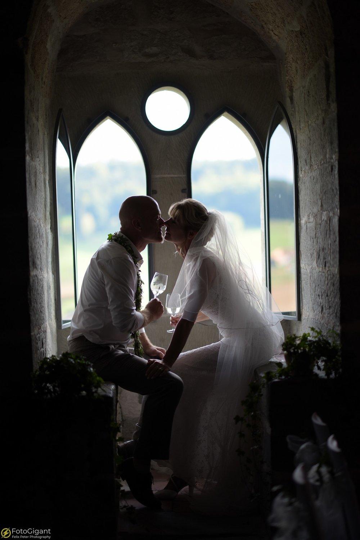 Hochzeitsfotograf_Laupen_Bern_40.jpg