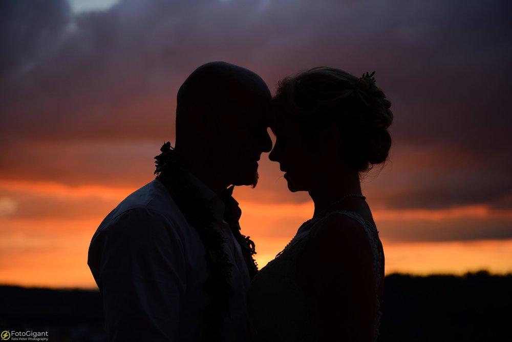 Hochzeitsfotograf_Laupen_Bern_42.jpg