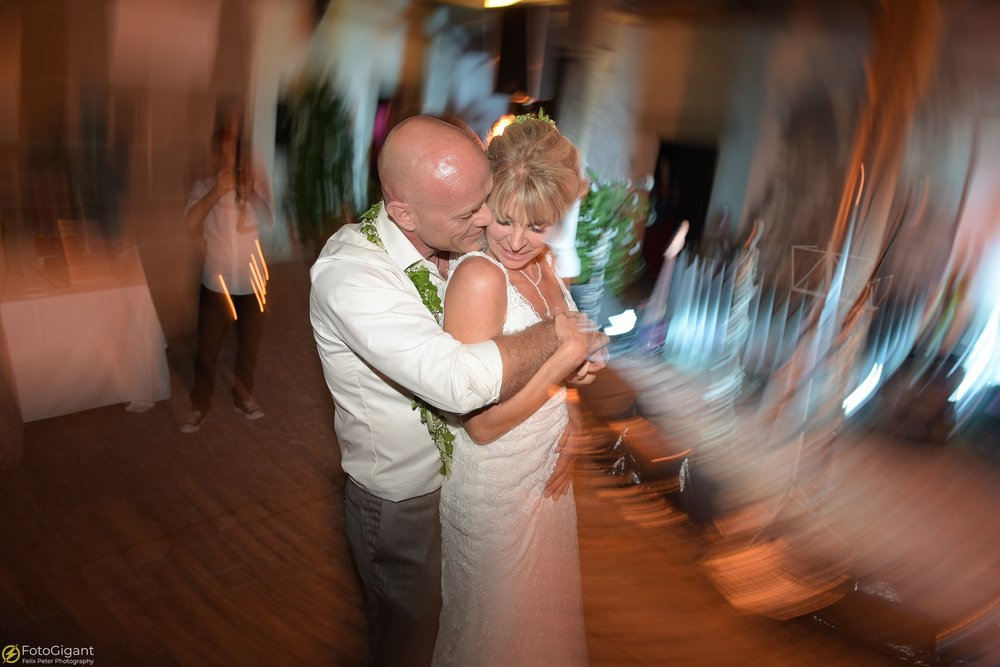 Hochzeitsfotograf_Laupen_Bern_43.jpg